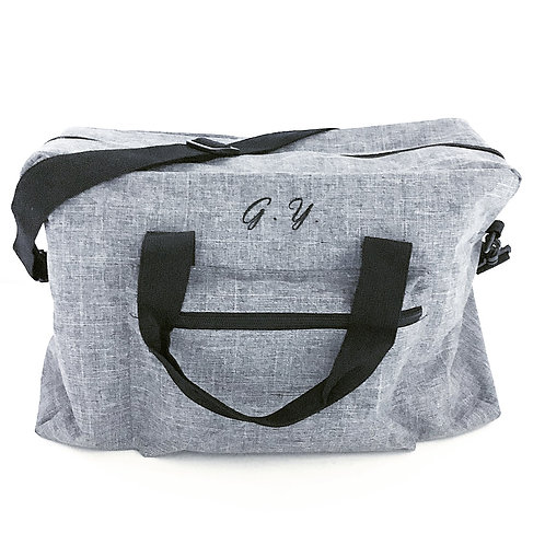 Traveller's Duffel Bag