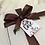 Thumbnail: Royal Towel Gift Set