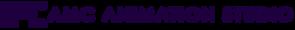AMC Animation Logo 2 copy.png