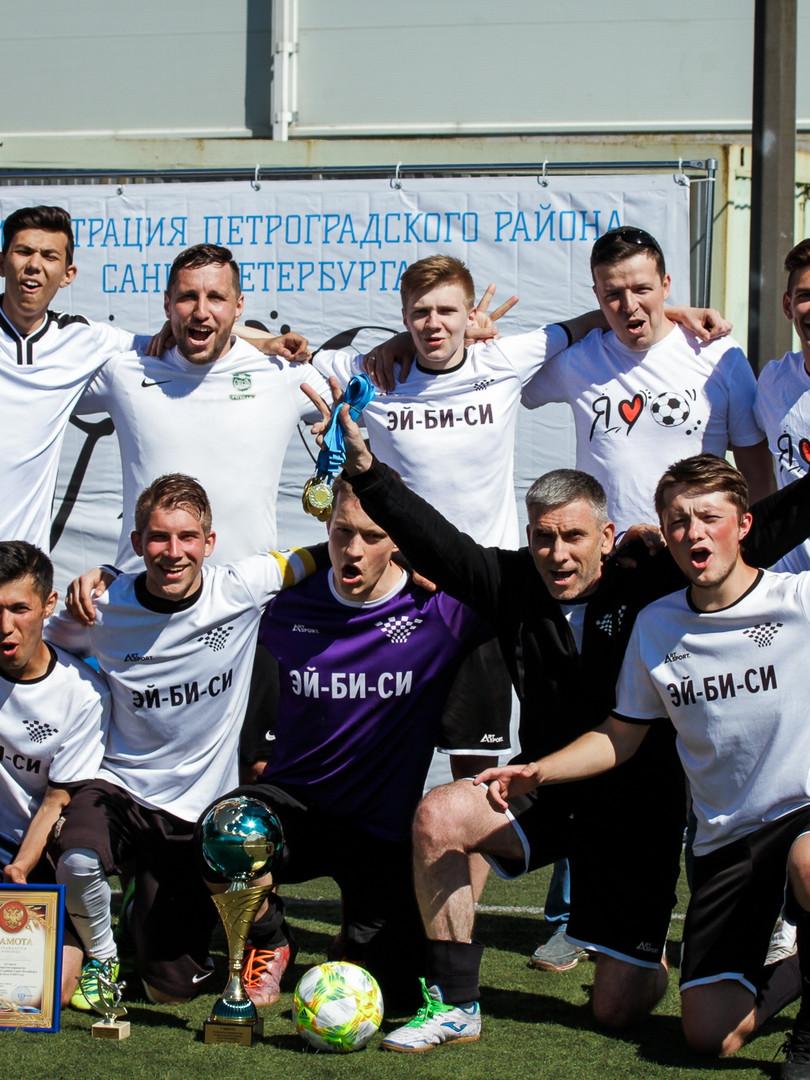 Победа на Петроградке!!! 1 место.jpg