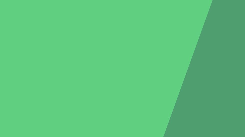 24-green-gradient.jpg