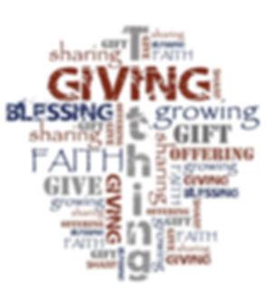 Tithing3.jpg