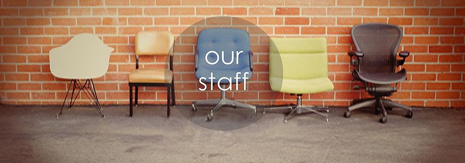 staff-banner-1-1210x423_edited.jpg