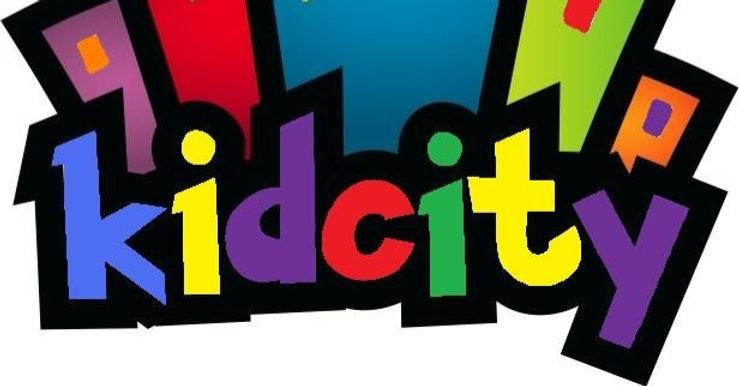 KidCity (1)_edited_edited.jpg