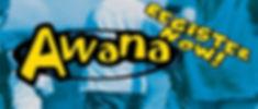 Awana1-1.jpg