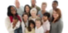 Diverse-group-of-people-638x351.jpg