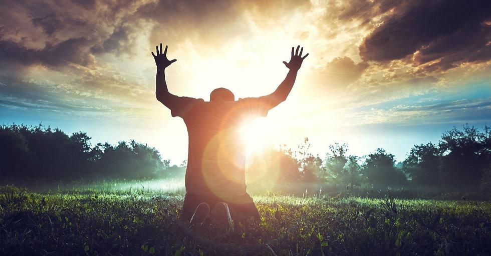 33938-PrayerPraiseMorning.1200w.tn_.jpg