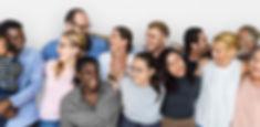 Diversity in Tech.jpg