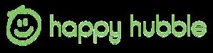 happy_hubble_green_logo_clear_bg_450x116