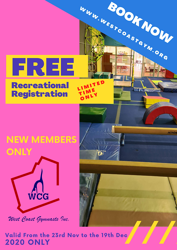 FREE Recreational Registration.png