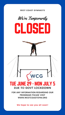 Gym Closed due to Shutdown.png