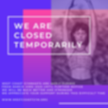 WE ARE CLOSED.PNG