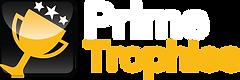 PrimeTrophies_Logo_sml.png