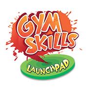 Gymskills_logo_231.png