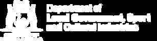 dlgsc-logo.png
