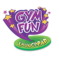 Gymfun_logo_231.png