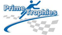 prime trophies logo
