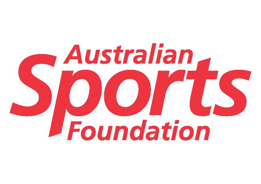 ASF-Logo_RED