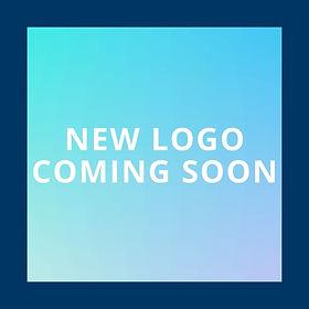 new logo coming soon_website.jpg