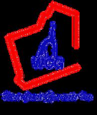 logo transparent.webp