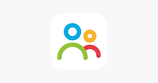 icpro app store logo.png