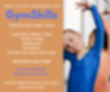 2020 GymSkills promo.png
