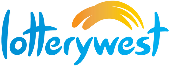 Lotterywest-Logo_Col_Pos.png