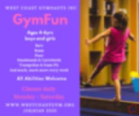 2020 GymFun promo.png