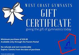 Gift Certificate_web large.jpg