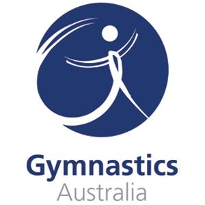 WEB-_-Gymnastics_Austrailia_Logo