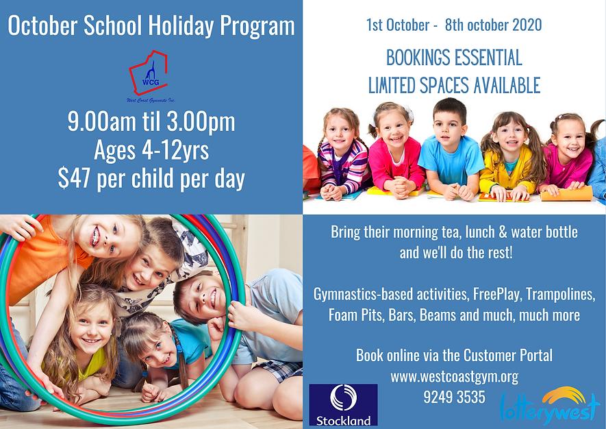 school holiday program oct.png