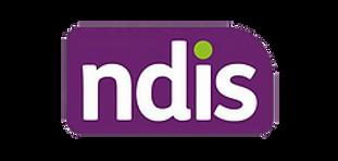 NDIS-logo.webp