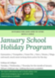january 2020 holiday program.png