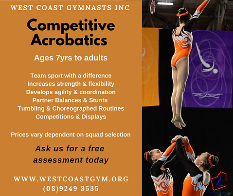 2020 competitive acro promo.png