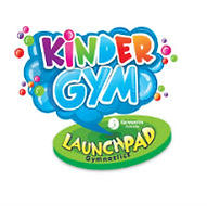 KinderGym_Logo_231New.jpg