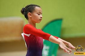 GymnasticsWA-Session7A_B-JuniorChamps201