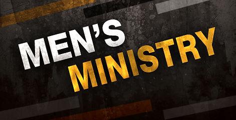 Mens-ministry-1.jpg