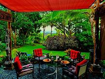 Bali hut dining oceanfront oct.jpg