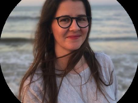 Judging the Five South Prize in Short Fiction: Kristen Arnett