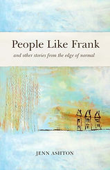 people-like-frank-front-cover-web-800x12