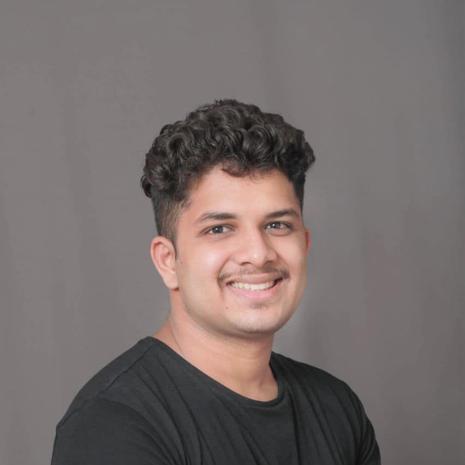 Ajay Sawant