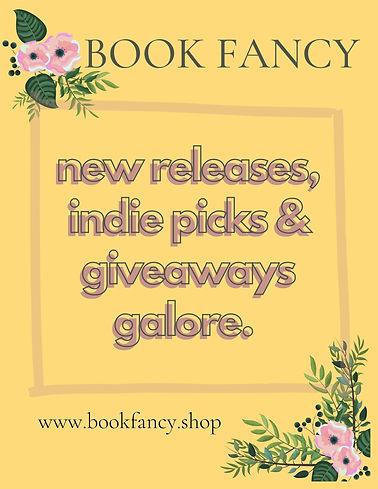 BookFancy-ad.jpg