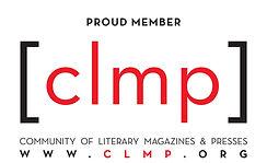 logo-CLMP.jpg