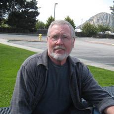 Bill Weatherford Jr.