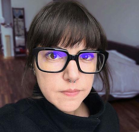 Kristen Cool Photo 2021.jpeg