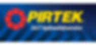 logo Pirtek.png