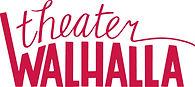 Walhalla-logo-ROOD-FC.jpg