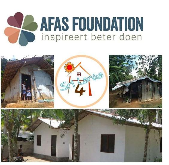 Afas logo + H4SL.jpg