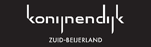 Konijnendijk mode.png