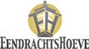 eendrachtshoeve-logo.png
